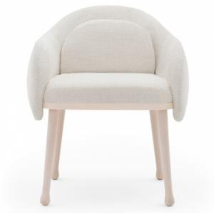 Židle Corolla 270