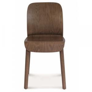 Židle FG A-1620