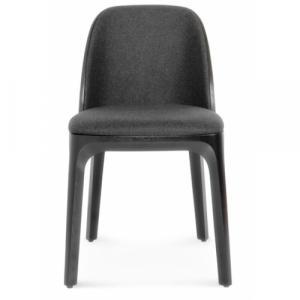 Židle FG A-1801