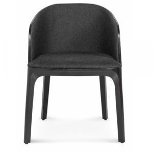 Židle FG B-1801