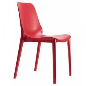 Židle Ginevra