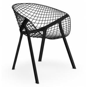 Židle Kobi
