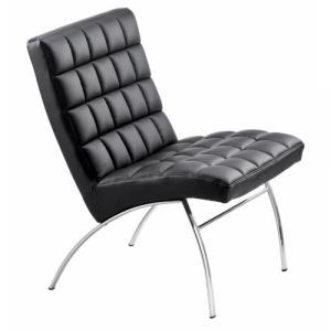Židle Marsiglia