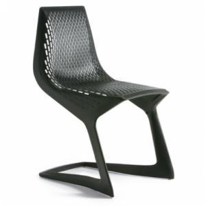 Židle Myto