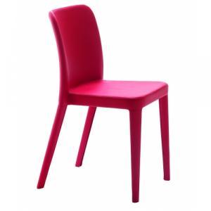 Židle Nene SR-SF