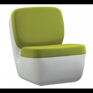 Židle Nimrod