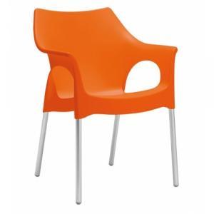 Židle OLA