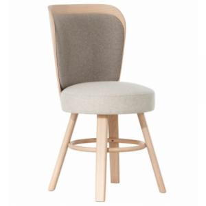Židle Piemont
