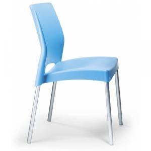 Židle Plop