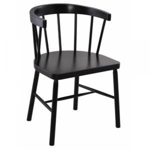 Židle SJ A-0905 var