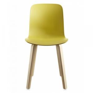 Židle Substance