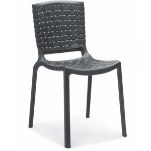 Židle Tatami 305