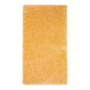 Žltý koberec Universal Aqua, 300 x 67 xm