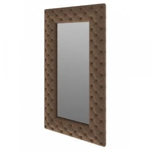 Zrcadlo Celine