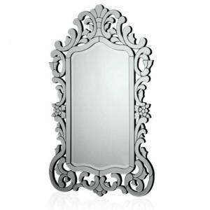 Zrcadlo Cremona