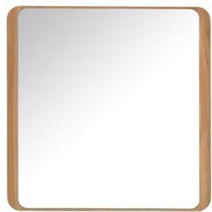 Zrcadlo Ena 90x90