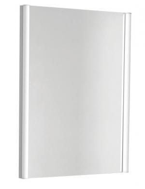 Zrkadlo ALIX, led osvetlenie, 495 , 609 mm - 60,9x74,5