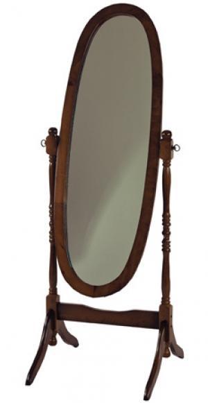Zrkadlo 20124 WAL