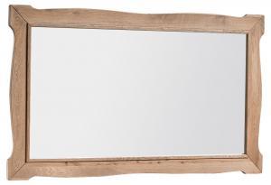 Zrkadlo Atelie ATE.065