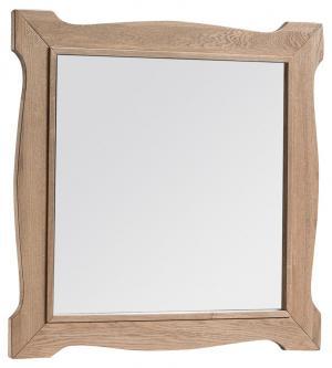 Zrkadlo Atelie ATE.066
