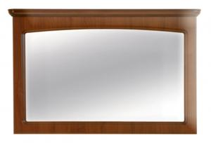 Zrkadlo BRW Natalia LUS 130