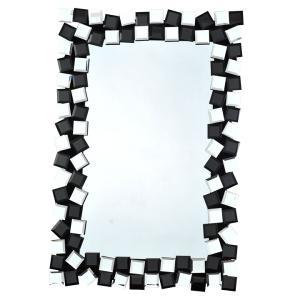Zrkadlo Evangeline Typ 8