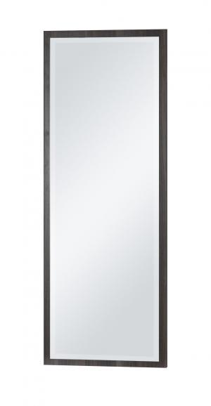 Zrkadlo Irvine I24 (jaseň tmavý)
