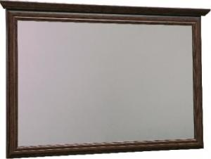 Zrkadlo KC 2 Kora