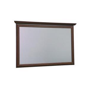 Zrkadlo Kraz KC2
