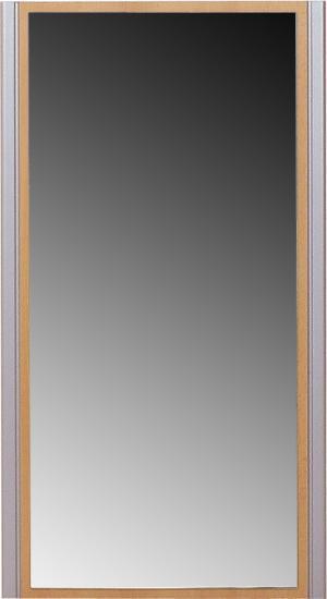 Zrkadlo Lana 05