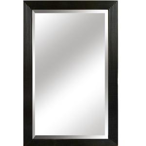 Zrkadlo Meg  Typ 1