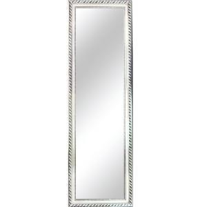 Zrkadlo Meg  Typ 5