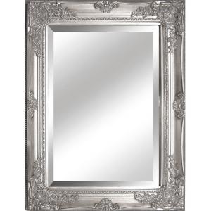 Zrkadlo Meg  Typ 6