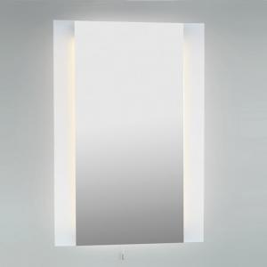 Zrkadlo s osvetlením ASTRO Fuji mirror socket 1092004