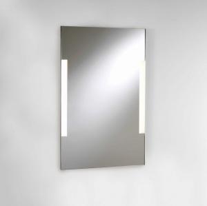 Zrkadlo s osvetlením ASTRO Imola LED Mirror 1071007
