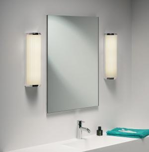 Zrkadlo s osvetlením ASTRO Monza Plus 400 wall  1194002