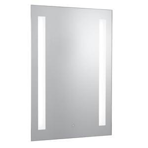 Zrkadlo s osvetlením SearchLight BATHROOM LIGHTS 7450