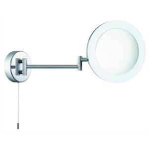 Zrkadlo s osvetlením SearchLight BATHROOM MIRROR  1456CC