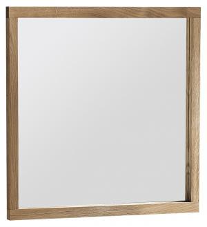 Zrkadlo Selens SE.1115