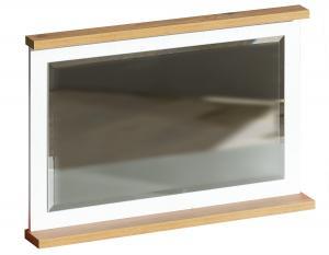 Zrkadlo Sverdon SV14