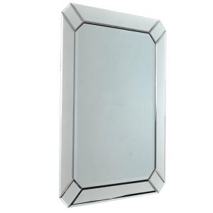 Zrkadlo Elison Typ 10