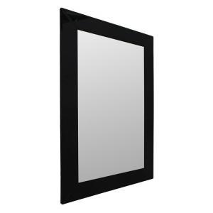 Zrkadlo Elison Typ 4