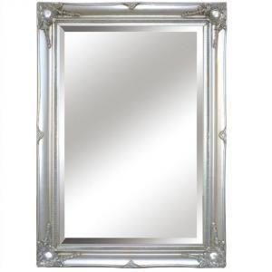 Zrkadlo Malkia Typ 7