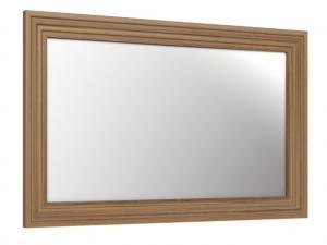Zrkadlo Royal LS
