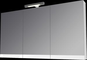 ZrkadloZEN1300