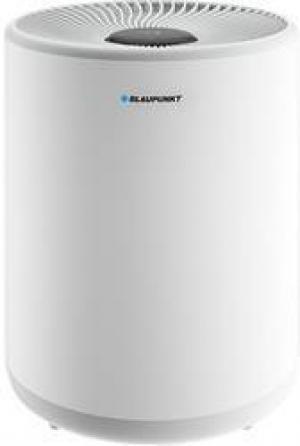 Zvlhčovač vzduchu Blaupunkt AHE601, 30 m², 18 W, biela