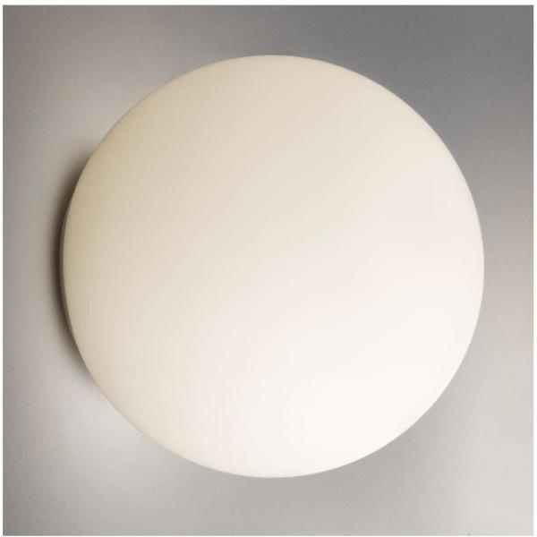 Artemide AR 1039110A - Kúpeľňové stropné svietidlo DIOSCURI 1xE14/6W/230V IP44