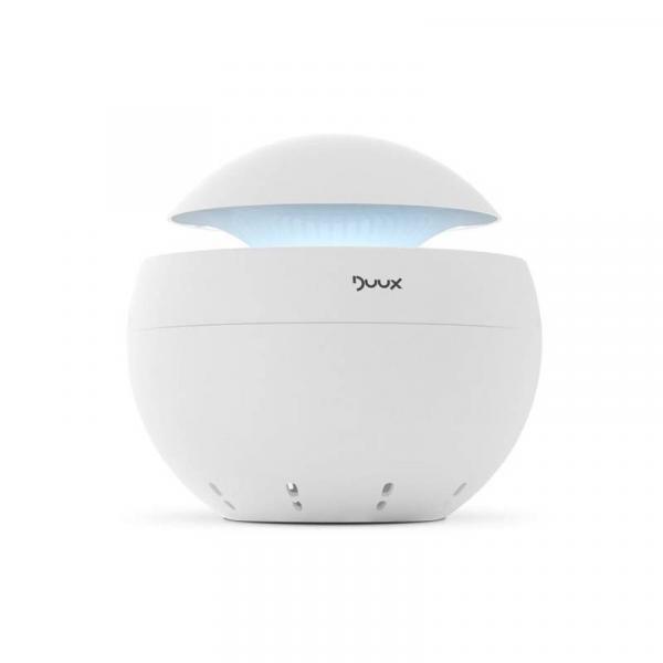 Čistička vzduchu Duux Sphere White biela + Doprava zadarmo