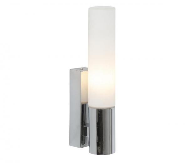 GLOBO 41521L - LED Kúpeľňové nástenné svietidlo MARINES 1xG9/3W/230V IP44