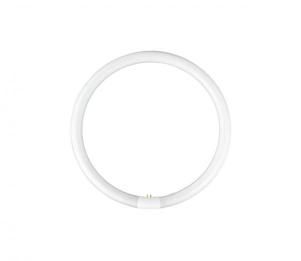 Kruhová žiarivka YH G10q/40W/230V - Opple 03053